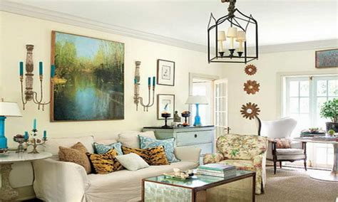 Decorating Ideas For Large Walls In Living Room Wall Art