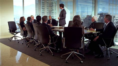 13612 business meeting table how to start a business morning sidebarc