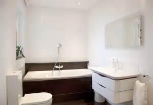petite salle de bains 45 id 233 es inspirantes pour votre
