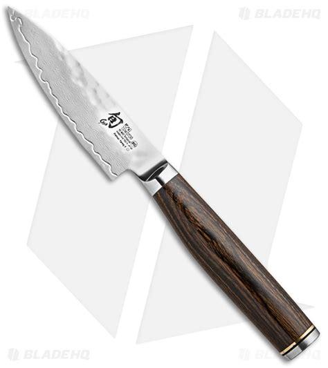 basic kitchen knives top 28 basic kitchen knives 100 basic kitchen knives best kitchen knives in knife set