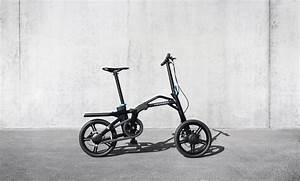Velo Peugeot 16 Pouces : nouveau v lo pliant assistance lectrique le ef01 ~ Farleysfitness.com Idées de Décoration