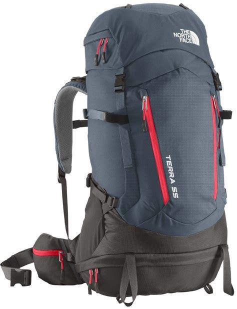 hiking backpacks backpacks eru