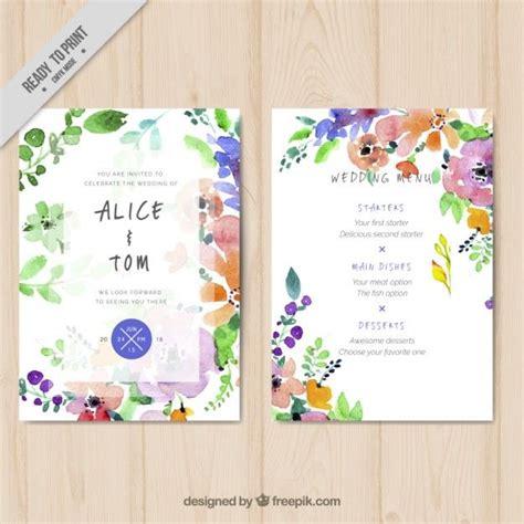 pin  scandinaviva  print cards invitations