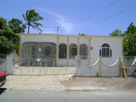 house  rent  eltham view spanish town st catherine