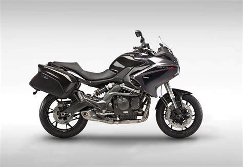 Bn 600 Image by Gebrauchte Und Neue Benelli Bn 600 Gt Motorr 228 Der Kaufen