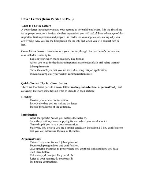 how to set out a resumes how to put bank teller on your resume functional fill out