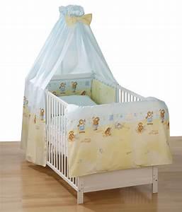 Baby Himmel Nestchen Set : alvi bettset himmelset himmel bettw sche nestchen gro e farbwahl neu ebay ~ Frokenaadalensverden.com Haus und Dekorationen