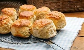 new kitchen ideas that work easy pumpkin scones kidspot