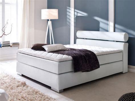 120 Betten  Hause Deko Ideen