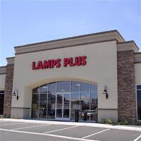 lighting stores las vegas ls plus henderson nv 89074 lighting stores las