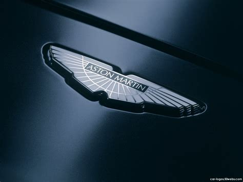The Biggest Archive Of Car Company Logos