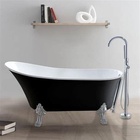 robinetterie cuisine pas cher baignoire ilot noir pied de en vente en ligne pas cher