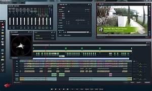 Cut Video Online : top 5 des meilleurs logiciels de montage vid o gratuits ~ Maxctalentgroup.com Avis de Voitures
