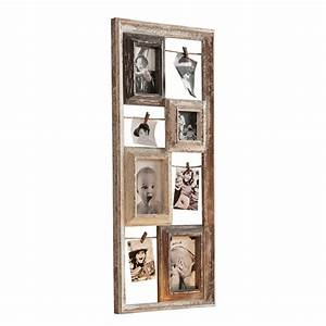 Rahmen Für Mehrere Bilder : bilderrahmen memories loberon coming home ~ Bigdaddyawards.com Haus und Dekorationen