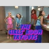 The Amanda Show The Girls Room | 500 x 375 animatedgif 468kB