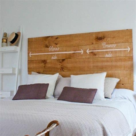 creer sa tete de lit les 25 meilleures id 233 es de la cat 233 gorie fabriquer tete de lit sur t 234 te de lit 224