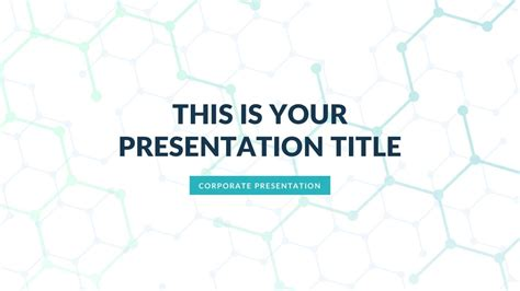 beta medical powerpoint template keynote themes
