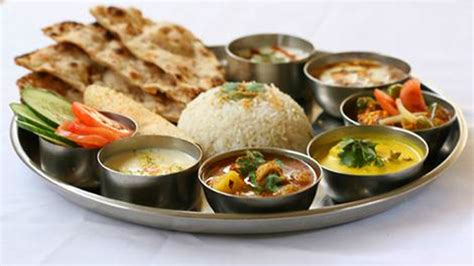 east indian cuisine for guests from india oltontravelrussia com tour