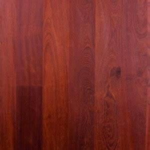 Plovoucí podlaha na podlahové topení