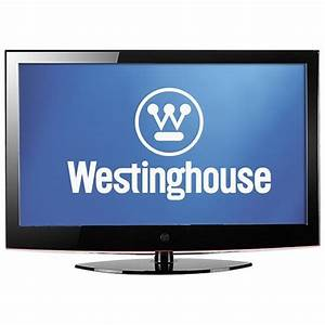 Westinghouse Ld