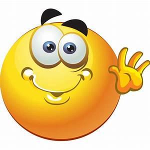 138 best emoji hand gestures images on Pinterest | Smileys ...