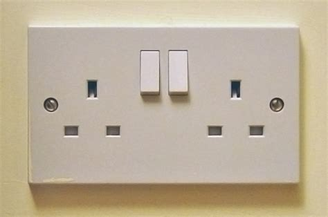 electrical wiring   united kingdom wikipedia