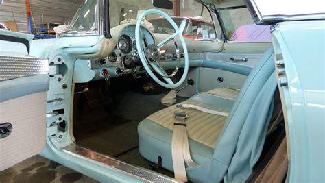 restauration siege voiture restauration de voitures anciennes sellerie eric moessner