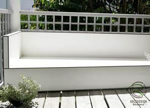 Wetterfeste Schränke Balkon : balkon lounge schreinerei holzdesign rapp geisingen ~ Markanthonyermac.com Haus und Dekorationen