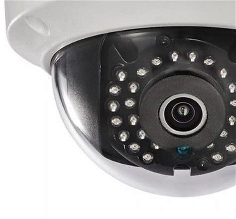 hikvision 4mp wdr fixed dome network ds 2cd2142fwd is