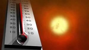 Portland Heatwave – Updated Hot Stats