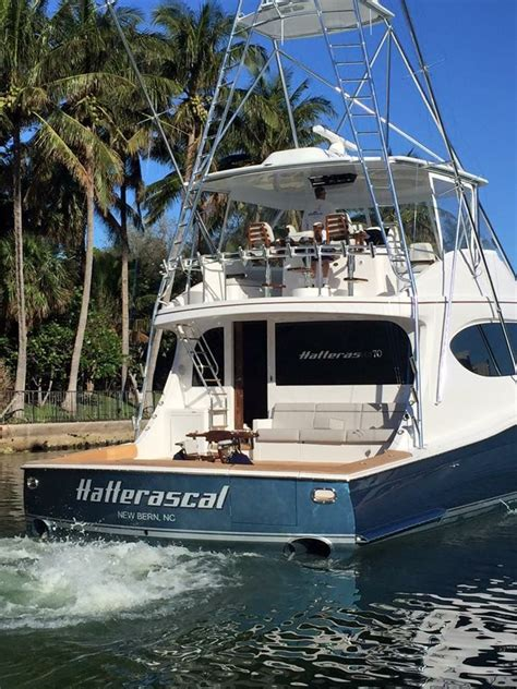 Fishing Boat Names by The 25 Best Fishing Boat Names Ideas On