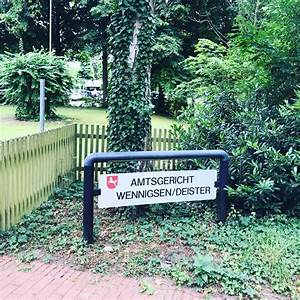 Unterhalt Frau Berechnen : rechtsanwaltskanzlei gramm home facebook ~ Themetempest.com Abrechnung