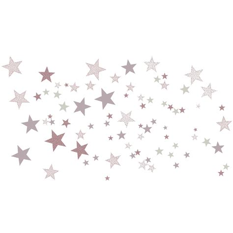sticker chambre bebe garcon stickers etoiles constellation stickers