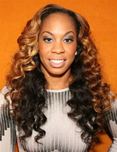 11 best sew ins images on hair bows sew ins