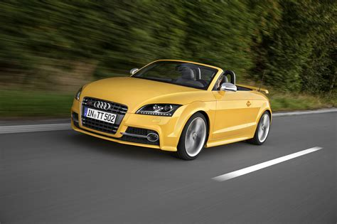 Audi Marks Production Milestone With New Special Edition
