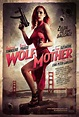 New 'Wolf Mother' Clip Epitomizes the Term Disturbing ...