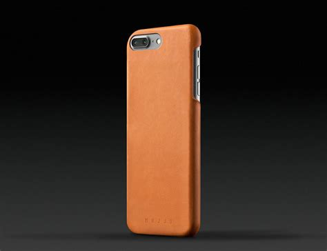 leather for iphone 7 leather for iphone 7 7 plus review the gadget flow