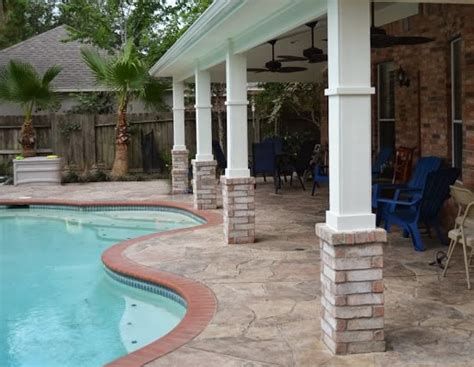 Katy Patio. Patio Paver Craft Ideas. Patio Slabs Fife. Outdoor Patio Dining Sets Canada. Patio Homes For Sale Amherst New York. Flagstone Patio Ideas And Pictures. Outdoor Patio Furniture Northern Virginia. Round Patio Brick Patterns. Round Patio Paving Kits