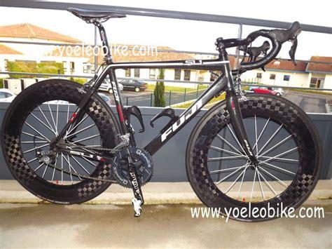 Yoeleo Wheel Review | Exercise Bike Reviews 101