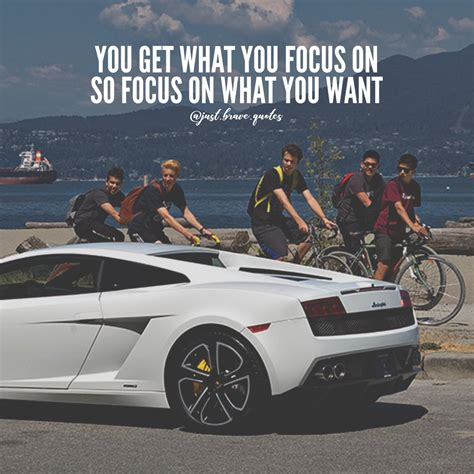 stay focused put  work   day youll