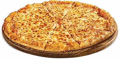 Pizza Cheese Trendy Loves Tiger