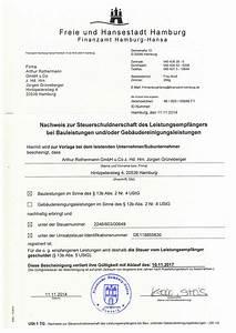 13b Ustg Bauleistungen Rechnung Muster : rothermann elektrotechnik downloads nachweis 13 b ustg nachweis 13b ustg ~ Themetempest.com Abrechnung