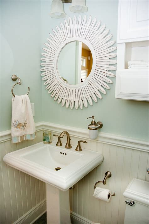 craftsman style bathroom ideas bright kohler pedestal sink look york style