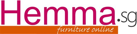 rattan page  hemma  furniture store singapore
