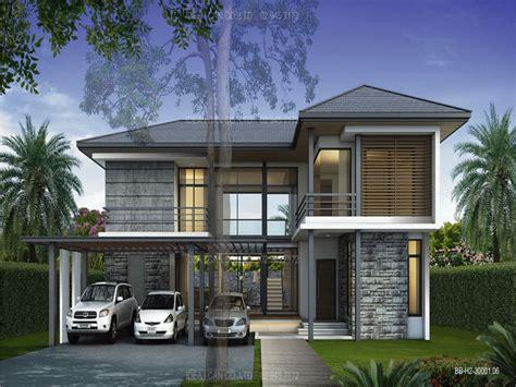 modern house design modern tropical house design simple tropical house plans treesranchcom