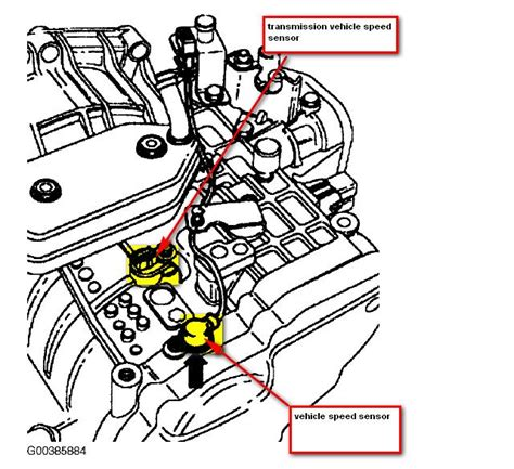 Jetta Engine Diagram Wiring Fuse Box