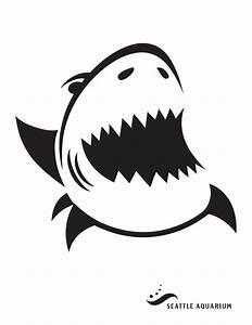 Halloween, Fun, Aquatic