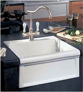 17 best decorative kitchen sinks images on pinterest With decorative apron front kitchen sinks