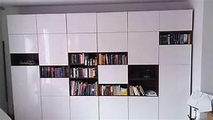 Ikea Schränke Wohnzimmer : ikea schrankwand besta k ln bookshelves ikea schrankwand ikea schr nke ~ A.2002-acura-tl-radio.info Haus und Dekorationen