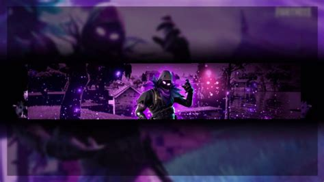 - fortnite banner background no text